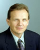 Grant Lungren