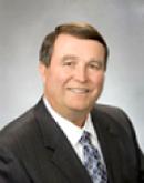 Steve Blois