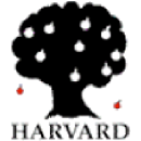 Harvard Computing Group